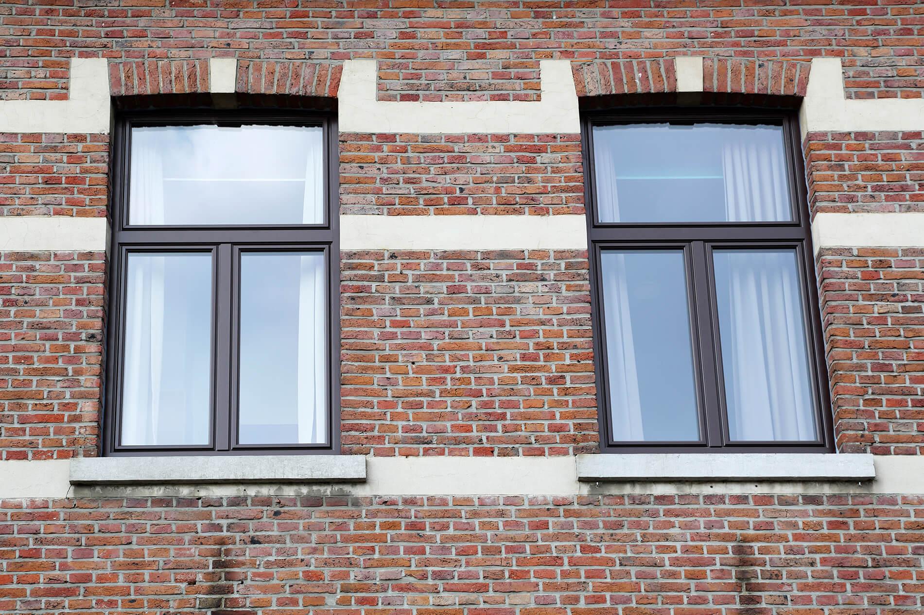 window manufacturer