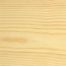 European redwood timber species