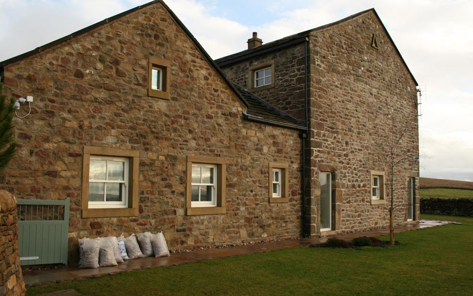 timber windows for heritage homes
